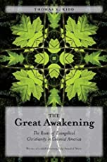 the enlightenment and the great awakening caused