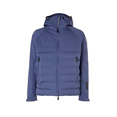 cdf1d2e1a MONCLER GRENOBLE ACHENSEE Mens Down Jacket (6) at Amazon Men's ...