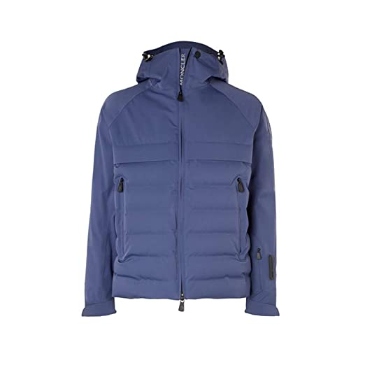 MONCLER GRENOBLE ACHENSEE Mens Down Jacket (6) at Amazon Men s ... a65c91c9bc2