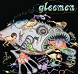 Gleemen by Gleemen (2008-12-20)