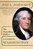 George Washington, Paul Johnson, 0060753676