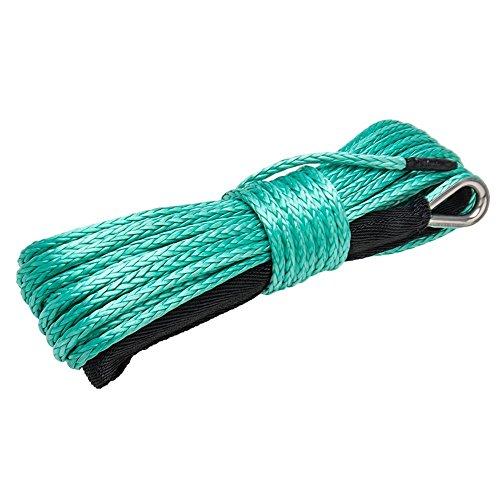 Rope Poly Cable (Bang4buck 1/4