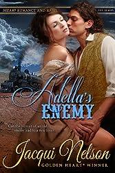 Adella's Enemy