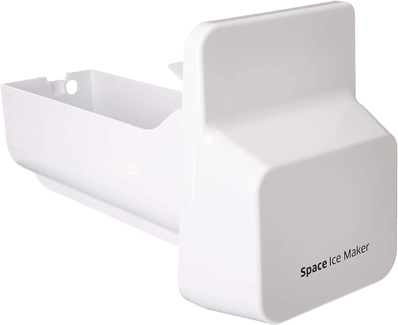 Samsung SMGRFG297HDWP/XAA ASSEMBLY TRAY-ICE BUCKET