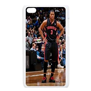 Fashion Hawkman plastic hard case skin cover for iPhone 5s for you AB180661