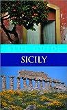 Sicily, Ellen Grady, 0393324702