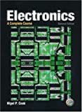 Electronics 2nd Edition