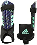 Sporting Goods : adidas Performance Messi 10 Youth Shin Guards