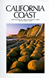California Coast, Sandra Keith, 1558680357