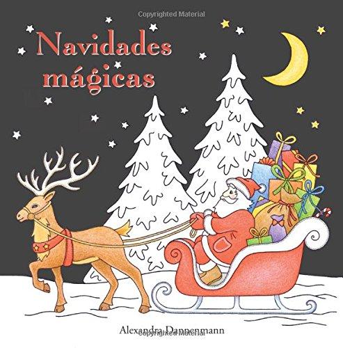 cuentos sobre la Navidad 4 a la libreta