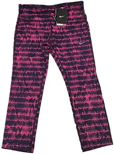 864298cb06f86 Shopping Romwe or NIKE - Active Leggings - Active - Clothing - Women ...