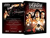 Official Dragon Gate DGUSA - Enter the Dragon 2011 Event DVD by Austin Aries