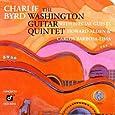 The Washington Guitar Quintet