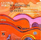 The Washington Guitar Quintet