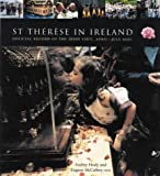 St. Therese in Ireland, Audrey Healy and Eugene McCaffrey, 1856073513