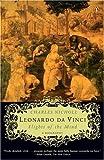 Leonardo da Vinci, Charles Nicholl, 0143036122