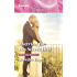 Married for His Secret Heir (Mirraccino Marriages)