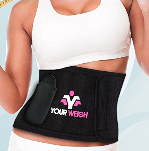 Quality Waist Trainer Your Weigh product image