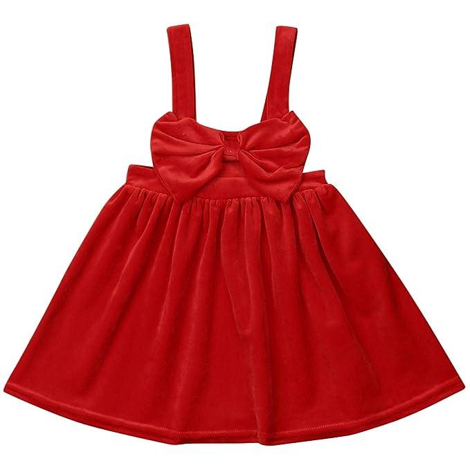 Amazon.com: Falda de Papá Noel con lazo, diseño navideño ...