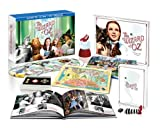 The Wizard of Oz 75th Anniversary Edition Boxed Set