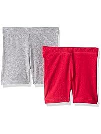 Girls Shorts | Amazon.com