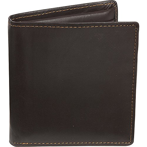 dopp-mens-regatta-leather-convertible-cardex-wallet-brown-one-size