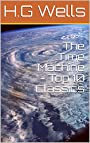 The Time Machine - Top 10 Classics