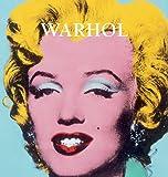 Warhol, Numen, 9707183837