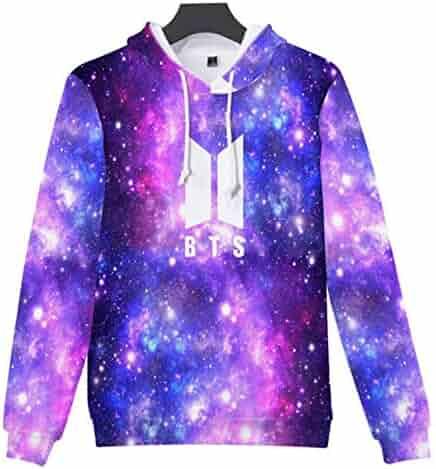 97818069bef3d Fashion 3D Print Frida Kahlo Hoodies Men Women Popular Autumn Winter  Sweatshirt Clothing