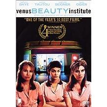 Venus Beauty Institute