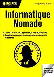 Informatique Nomade
