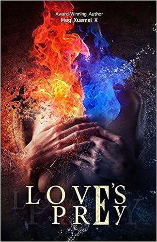 Como Descargar Libros Love's Prey Gratis Epub