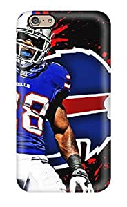 2013uffaloills NFL Sports & Colleges newest iPhone 5 5s cases 7374549K721855548