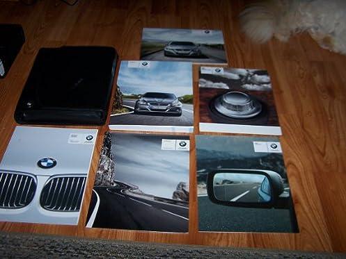 2011 bmw 323i 328i 328i xdrive 335i 335i xdrive m3 335d owners rh amazon com Gas Cap 2011 BMW 3 Series Gas Cap 2011 BMW 3 Series