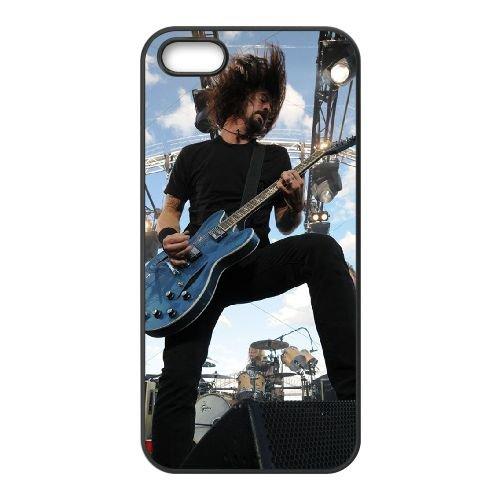 F F 005 coque iPhone 4 4S Housse téléphone Noir de couverture de cas coque EOKXLLNCD15277