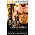 Bear Necessities (Bear Fursuits Book 1)