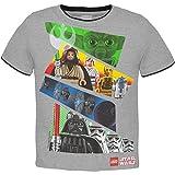 Best LEGO Star Wars Boy Stuffs - Lego Star Wars - Light Beam Scenes Juvy Review