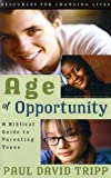 Age of Opportunity 9780875526058