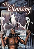 The Cleansing, John D. Harvey, 0870541811
