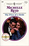 Price Of A Bride