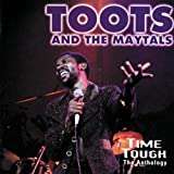 Time Tough: The Anthology (2CD)