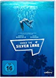 Under the Silver Lake poster thumbnail