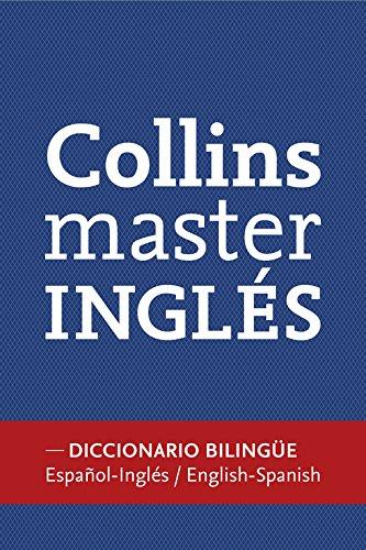 Descargar Libro Diccionario Collins Master Collins