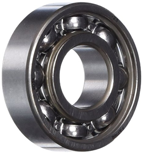 Timken 203AB Alternator Bearing