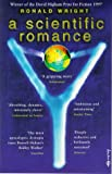 img - for A Scientific Romance book / textbook / text book