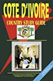 Cote D'Ivoire Country Study Guide (World Country Study Guide Library)