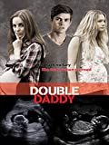 DVD : Double Daddy