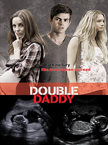 Double Daddy for sale  Delivered anywhere in USA