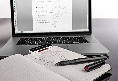 Sharper Image Bluetooth Digital Pen by Sharper Image