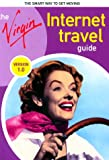 The Virgin Internet Travel Guide, Davey Winder, 0762707321